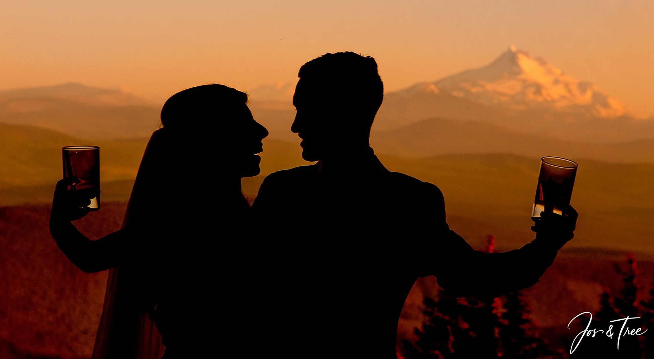 TIMBERLINE WEDDING TESTIMONIALS