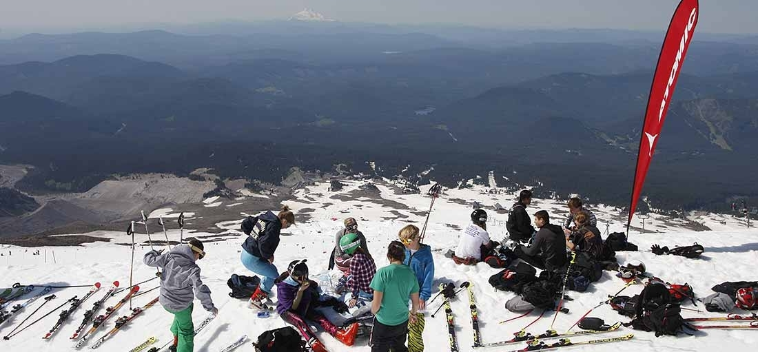 TIMBERLINE LANE RESERVATIONS