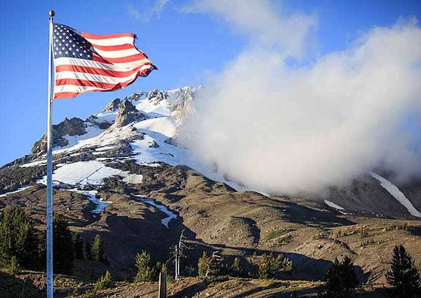 TIMBERLINE MILITARY DISCOUNT