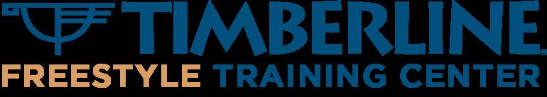 timberline freestyle training center